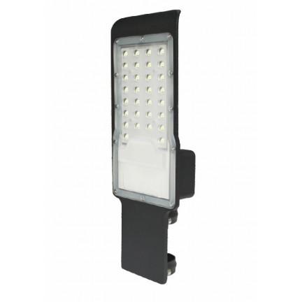 Светильник столбовой RIGHT HAUSEN LED Standard 50W 6500K IP65 HN-192172 NEW