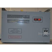 Стабилизатор напряжения СНПТО 10 кВт 12 ступеней