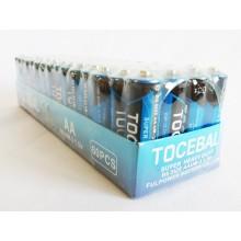 Батарейка TOCEBA R6
