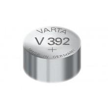 Батарейка VARTA V 392 (AG3) для часов