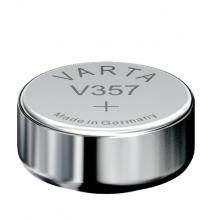 Батарейка VARTA V 357 (AG13) для часов