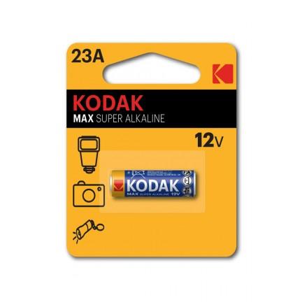 Батарейка KODAK MAX alk K 23A (12V)