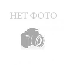 Рамка RIGHT HAUSEN LAURA 2-а горизонт. золото HN-015258 (16шт) (192шт)